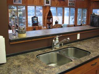 Photo 17: 2404 Eagle Bay Rd: Blind Bay House for sale (Shuswap)  : MLS®# 10220112
