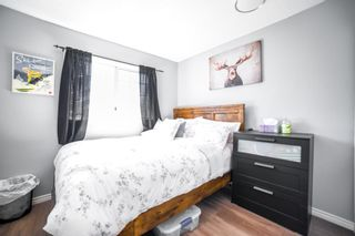 Photo 13: 113 Bedford Manor NE in Calgary: Beddington Heights Row/Townhouse for sale : MLS®# A1095621
