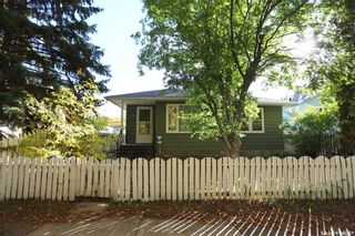 Photo 2: 716 J Avenue South in Saskatoon: King George Residential for sale : MLS®# SK715408