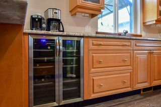 Photo 27: 770 Petersen Rd in : CR Campbell River South House for sale (Campbell River)  : MLS®# 864215