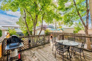 Photo 36: 829 8 Avenue NE in Calgary: Renfrew Detached for sale : MLS®# A1140490