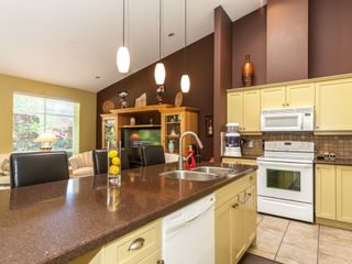 Photo 13: 119 730 Barclay Cres in French Creek: Patio Home for sale : MLS®# 427177