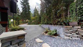 """Photo 16: 40169 KINTYRE Drive in Squamish: Garibaldi Highlands House for sale in """"Garibaldi Highlands"""" : MLS®# R2404374"""