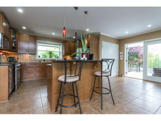 Photo 8: 32910 5TH Avenue in Mission: Mission BC House for sale : MLS®# R2076251