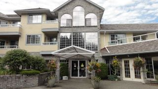 "Photo 2: 11 1653 140 Street in Surrey: Sunnyside Park Surrey Condo for sale in ""Westminster House"" (South Surrey White Rock)  : MLS®# R2007743"