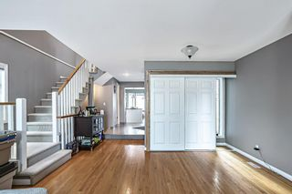 Photo 6: 1412 22 Avenue NW in Calgary: Capitol Hill Detached for sale : MLS®# A1106167