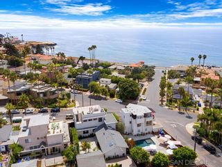Photo 51: POINT LOMA House for sale : 3 bedrooms : 4584 Leon St in San Diego