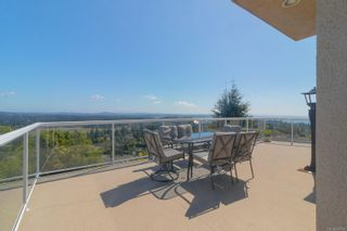 Photo 48: 3409 Karger Terr in : Co Triangle House for sale (Colwood)  : MLS®# 877139