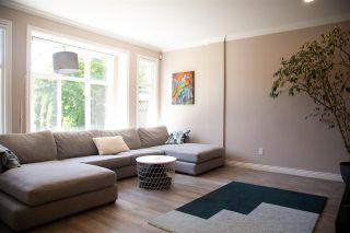 Photo 3: 3908 REGENT Street in Richmond: Steveston Village House for sale : MLS®# R2587955