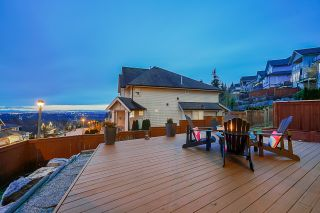 """Photo 40: 4 HICKORY Drive in Port Moody: Heritage Woods PM House for sale in """"Echo Ridge- Heritage Mountain"""" : MLS®# R2428559"""