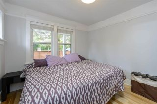 Photo 14: 1859 SEMLIN Drive in Vancouver: Grandview Woodland House for sale (Vancouver East)  : MLS®# R2541875