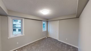 Photo 11: 46 1203 163 Street in Edmonton: Zone 56 Townhouse for sale : MLS®# E4265638