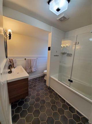 Photo 16: 4916 Lathom Rd in : PA Port Alberni House for sale (Port Alberni)  : MLS®# 874553
