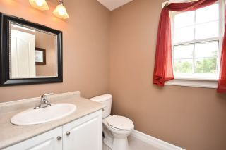 Photo 13: 38 Valerie Court in Windsor Junction: 30-Waverley, Fall River, Oakfield Residential for sale (Halifax-Dartmouth)  : MLS®# 202011734