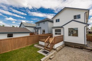 Photo 28: 86 COVENTRY View NE in Calgary: Coventry Hills House for sale