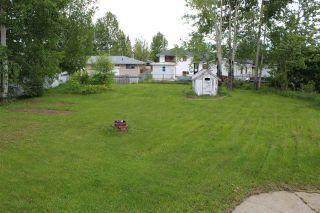 Photo 26: 2 FINLAY FORKS Crescent in Mackenzie: Mackenzie -Town House for sale (Mackenzie (Zone 69))  : MLS®# R2589622