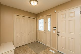 Photo 16: 17704 90 Street in Edmonton: Zone 28 House for sale : MLS®# E4230283