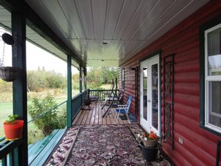 Photo 3: 4728 HWY 71 in Emo: House for sale : MLS®# TB211966
