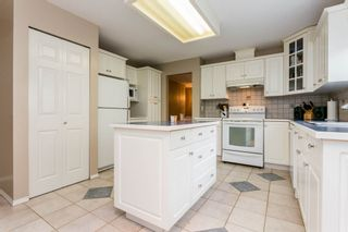 Photo 11: 1948 LEACOCK Street in Port Coquitlam: Lower Mary Hill House for sale : MLS®# R2197641