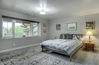Photo 18: 826 17 Avenue SE in Calgary: Ramsay Detached for sale : MLS®# A1104320