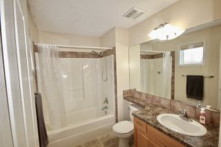 Photo 17: 113 GRIESBACH Road in Edmonton: Zone 27 House for sale : MLS®# E4226142