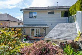 """Photo 15: 3298 MCKINLEY Drive in Abbotsford: Abbotsford East House for sale in """"MCKINLEY HEIGHTS"""" : MLS®# R2364894"""