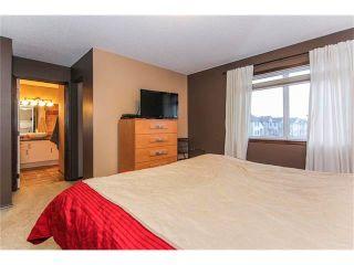 Photo 21: 202 ELGIN Rise SE in Calgary: McKenzie Towne House for sale : MLS®# C4049273