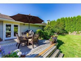 Photo 27: 27347 29A Avenue in Langley: Aldergrove Langley House for sale : MLS®# R2481968