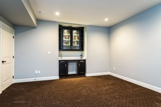"""Photo 14: 1913 SEVENTH Avenue in New Westminster: West End NW House for sale in """"WEST END"""" : MLS®# R2008524"""