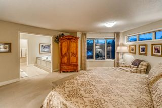 Photo 25: 68 Sunset Close SE in Calgary: Sundance Detached for sale : MLS®# A1113601