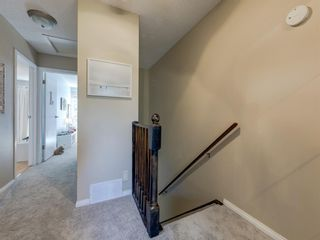Photo 19: 49 7205 4 Street NE in Calgary: Huntington Hills Row/Townhouse for sale : MLS®# A1031333