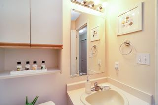 Photo 40: 5108 Maureen Way in : Na Pleasant Valley House for sale (Nanaimo)  : MLS®# 862565