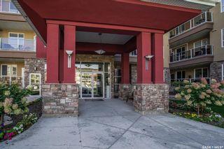 Photo 2: 209 1025 Moss Avenue in Saskatoon: Wildwood Residential for sale : MLS®# SK872033