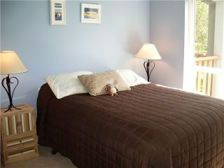 """Photo 7: 209 5600 ANDREWS Road in Richmond: Steveston South Condo for sale in """"THE LAGOONS"""" : MLS®# V847104"""