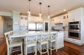 Photo 10: 35410 KRISTIN Court in Abbotsford: Abbotsford East House for sale : MLS®# R2559333