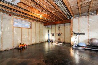 Photo 31: 944 CRANSTON Drive SE in Calgary: Cranston House for sale : MLS®# C4145156