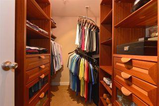 Photo 13: LA JOLLA Condo for sale : 2 bedrooms : 5480 La Jolla Blvd. #J103