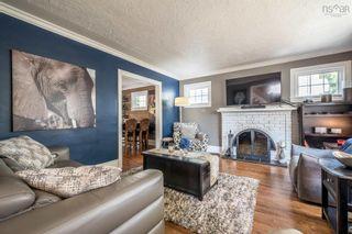 Photo 3: 856 Bridges Street in Halifax: 2-Halifax South Residential for sale (Halifax-Dartmouth)  : MLS®# 202119807