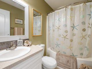 Photo 32: 461 Aurora St in : PQ Parksville House for sale (Parksville/Qualicum)  : MLS®# 854815