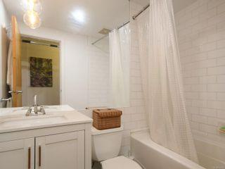 Photo 16: 113 409 Swift St in : Vi Downtown Condo for sale (Victoria)  : MLS®# 877315