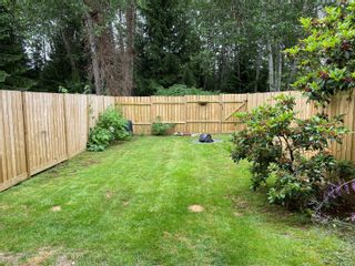 Photo 30: 9349 Carnarvon Rd in : NI Port Hardy Row/Townhouse for sale (North Island)  : MLS®# 881748