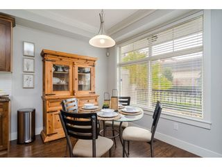 """Photo 17: 2 22225 50TH Avenue in Langley: Murrayville Townhouse for sale in """"Murray's Landing"""" : MLS®# R2498843"""