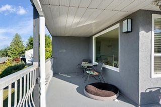 Photo 21: 324 Mylene Cres in : Du Ladysmith House for sale (Duncan)  : MLS®# 879832