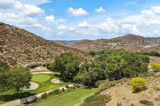 Photo 48: 30655 Early Round Drive in Canyon Lake: Residential for sale (SRCAR - Southwest Riverside County)  : MLS®# SW21132703