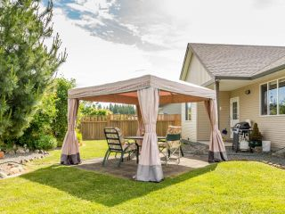 Photo 32: 2854 Ulverston Ave in CUMBERLAND: CV Cumberland House for sale (Comox Valley)  : MLS®# 761595