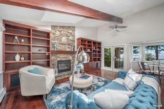 Photo 17: 1143 PACIFIC Drive in Delta: English Bluff House for sale (Tsawwassen)  : MLS®# R2614201