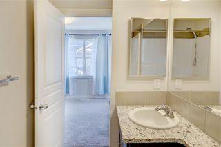Photo 26: 820 MCKENZIE TOWNE Common SE in Calgary: McKenzie Towne Row/Townhouse for sale : MLS®# C4285485