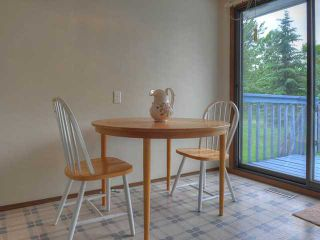 Photo 4: 245188 RGE RD 31A in CALGARY: Rural Rocky View MD Residential Detached Single Family for sale : MLS®# C3577424