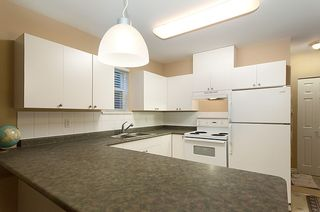 Photo 23: 3323 W 10TH Avenue in Vancouver: Kitsilano House for sale (Vancouver West)  : MLS®# V859119
