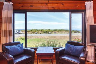 Photo 7: 3316 Ocean Blvd in VICTORIA: Co Lagoon House for sale (Colwood)  : MLS®# 820344